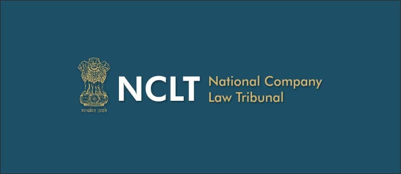 Scope of NCLT's Power while Deciding A scheme of Arrangement under Companies Act, 2013
