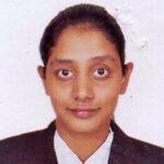 Sanya Chandela