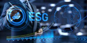ESG (Environmental, Social and Governance ) Investing & India