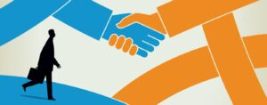 Impact of Covid-19 on Mergers and Acquisitions