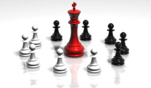 Abuse of Dominant Position- Competition Law, IJCLP Blog