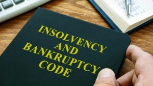 Insolvency and Bankruptcy Code: A Boon for Entrepreneurship