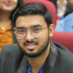 Sourojit Mukherjee