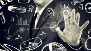 THE ROLE OF COMPETITION LAW IN BIG DATA