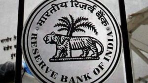 RBI EASES UP NORMS ON ROUND TRIPPING