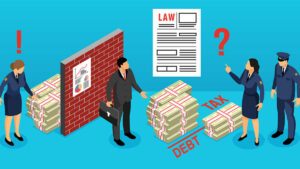 Trials and Tribulations of Cross-Border Insolvency Regime in India