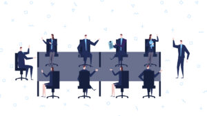 Looking Beyond the Façade of Mandatory Quotas for Female Representation across Corporate Boards: A Critical Evaluation of the Position of Women Directors in the Indian Context.