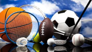 INTERPLAY BETWEEN COMPETITION LAW AND INDIAN SPORTS SECTOR